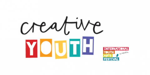 Creative Youth / IYAF