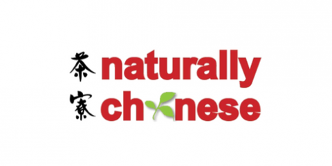 Naturally Chinese Restaurant