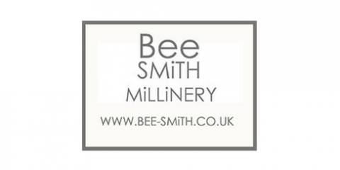 Bee Smith Millinery