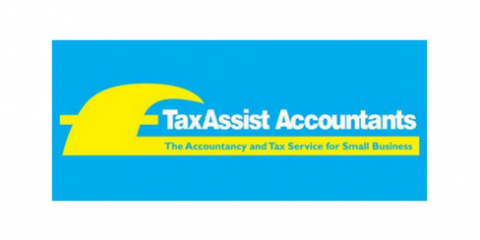 Tax Assist Kingston