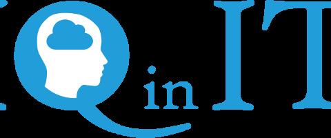 IQinIT