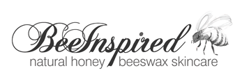 BeesInspired