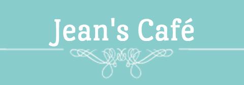 Jeans Café