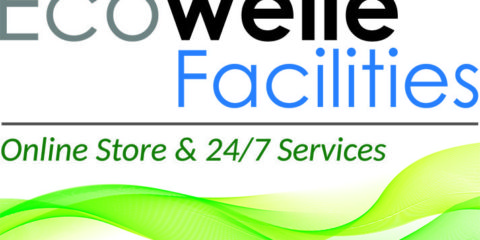 Ecowelle Facilities – Building Engineering Services