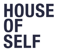 House of Self: Therapy & Coaching