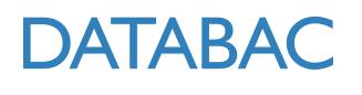 Databac