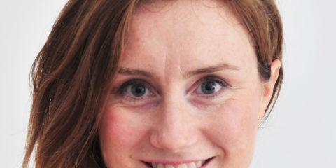 Joanna Blundell Yoga
