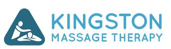 Kingston Massage Therapy