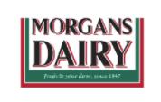 Morgans Dairy