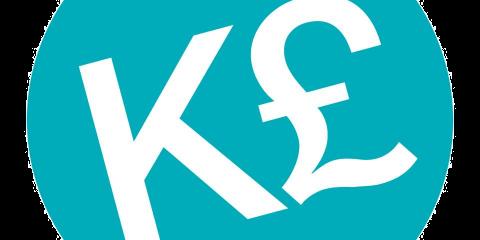 Kingston £ Still Open for Business