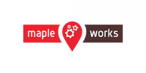 Maple Works