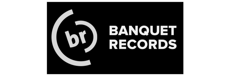 Banquet Records