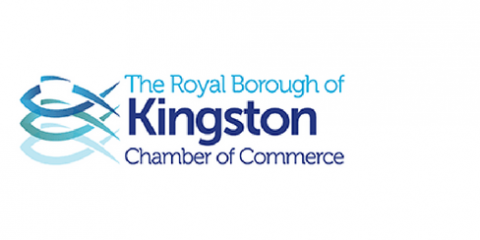 Kingston Chamber of Commerce