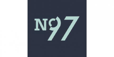 Number 97