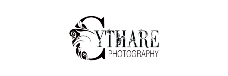 Cythare Photography