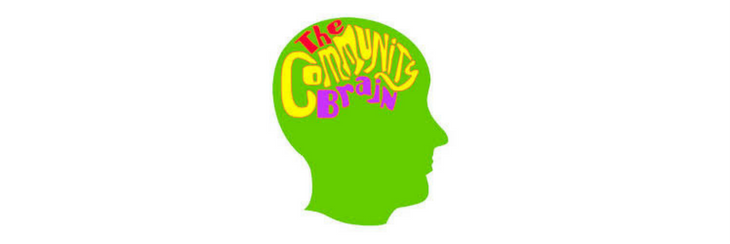 Community Brain