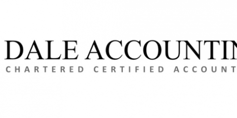 DALE Accounting and Tax services