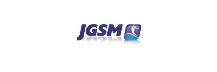 JGSM Remedial & Sports Massage