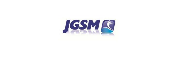 JGSM Remedial & Sports Massage