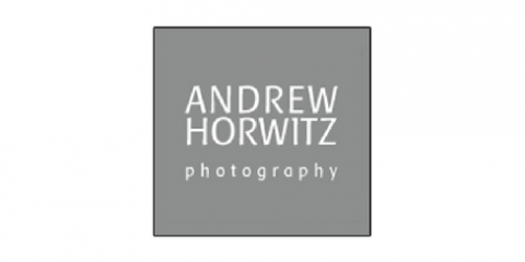 Andrew Horwitz Photography
