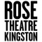 The Rose Theatre – Café