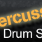 Repercussion Drum School