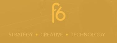F6 Agency