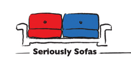 Seriously Sofas