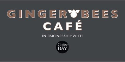 Ginger Bees Cafe