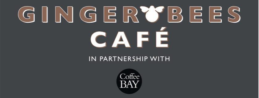 Ginger Bees Cafe
