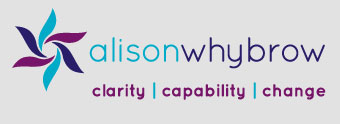 Alison Whybrow Coaching and Consulting