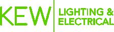 Kew Lighting