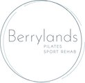 Berrylands Pilates
