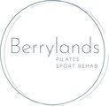 Berrylands Pilates