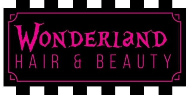 Wonderland Hair and Beauty
