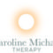 Caroline Michael Therapy
