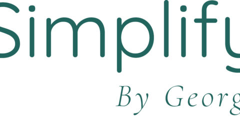 Simplify By George