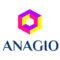 Anagio Ltd.