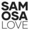 SAMOSA LOVE
